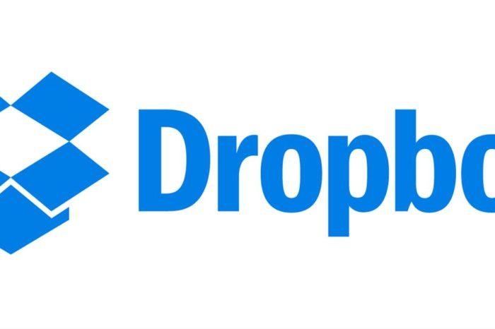 Les nouvelles fonctionnalités de Dropbox déroutent ses partenaires développeurs