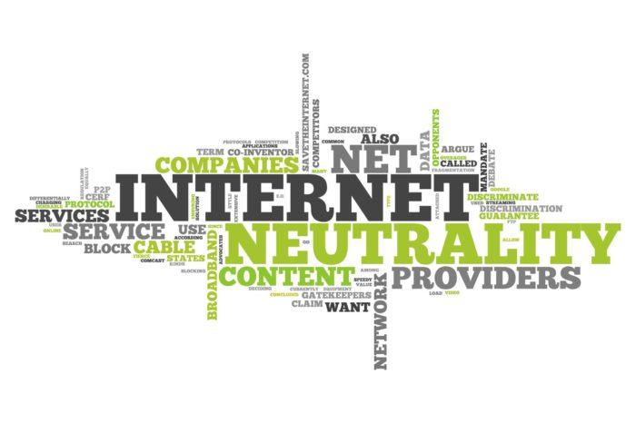 Neutralité du Net : le Berec rend public ses lignes directrices