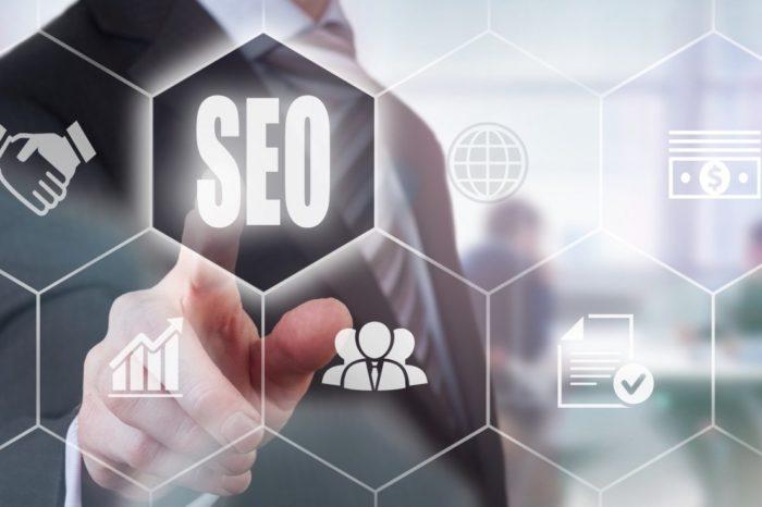 Quel est le meilleur moment pour intégrer le référencement SEO à votre site ?