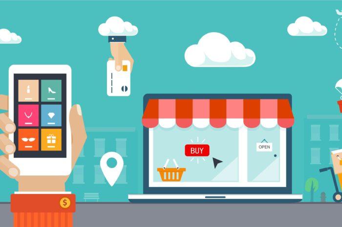 Les tendances e-commerce en 2016