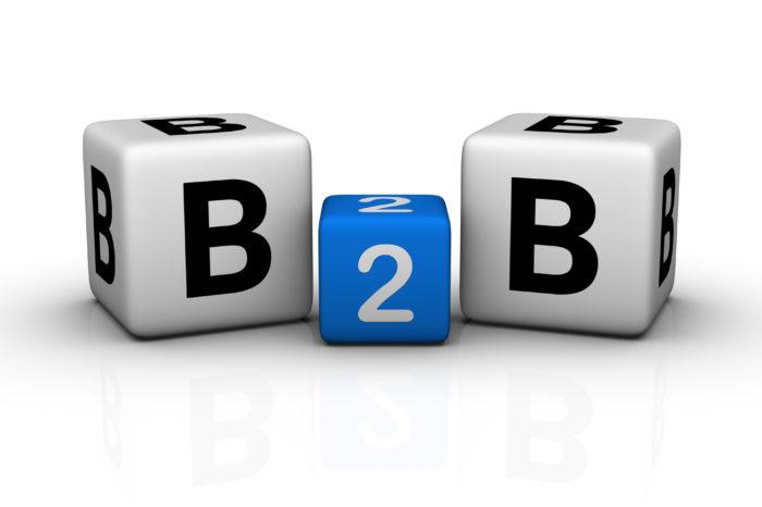 L'e-commerce B2B doit s'adapter ou disparaître au profit du B2C