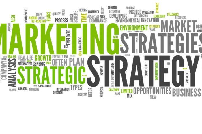 Les différents métiers dans le webmarketing