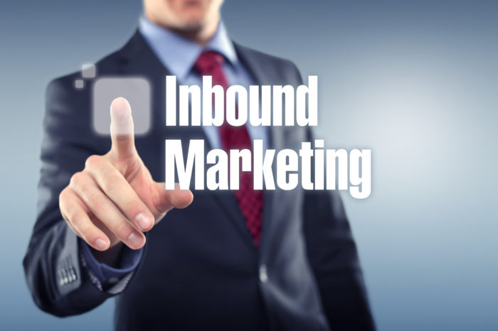 Comment faire de l'Inbound Marketing ?