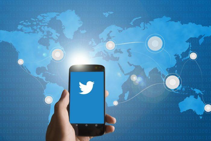 Twitter, un moyen idéal pour améliorer sa visibilité