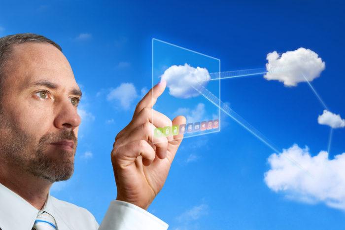 Les développeurs orientés en masse vers les projets en mode cloud