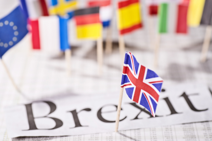 Brexit : que devient l'e-business en Europe ?