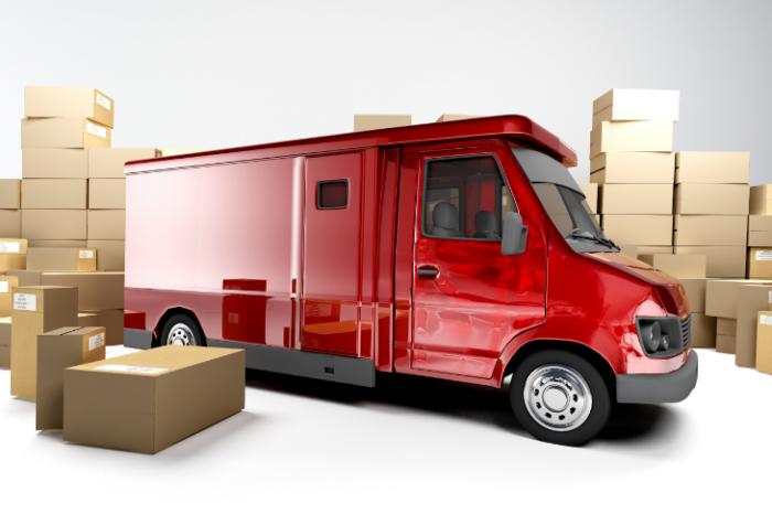 La livraison, un excellent levier de motivation pour l'achat en ligne
