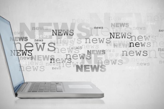 Webmarketing : comment créer des newsletters efficaces ?
