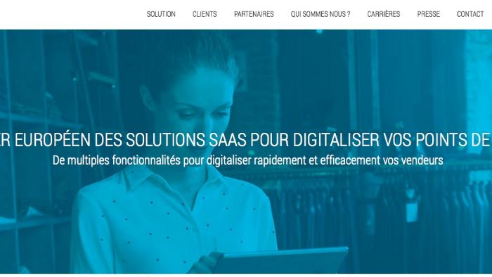 SoCloz : une levée de fond de 4 millions d'euros pour digitaliser ses clients