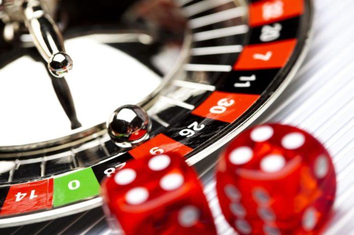 Ce qui rend les casinos en ligne si attractif