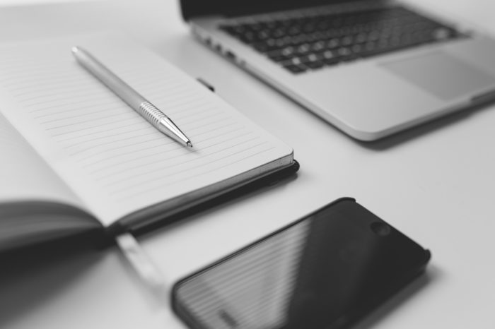 La digitalisation des services administratifs