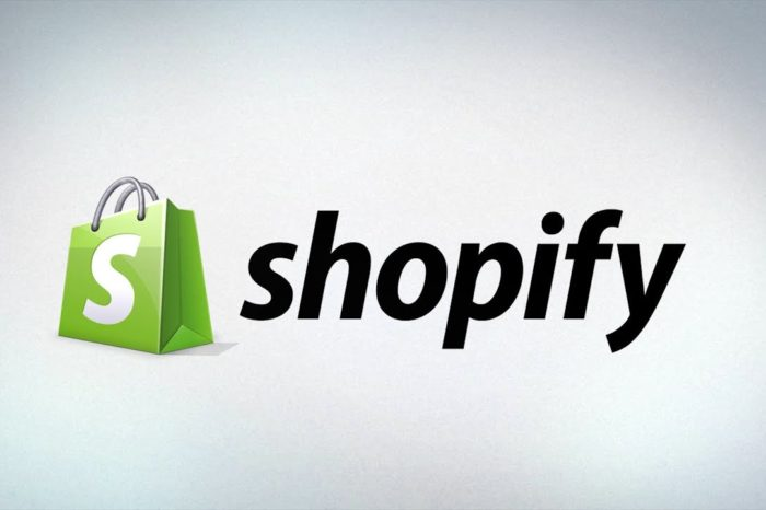 Comment Shopify contribue-t-il au développement des sites marchands ?