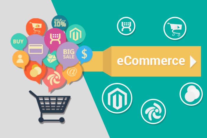 Quelle solution pour créer efficacement son site de vente en ligne ?