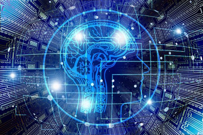 Comment l'IA révolutionne le marketing digital ?