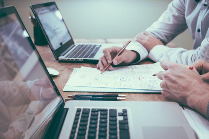 Comment lancer une agence spécialisée dans le référencement marketing digital ?