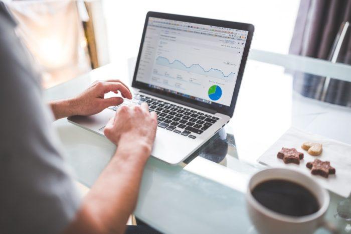 Comment utiliser l'IA pour améliorer les performances dans le marketing digital ?