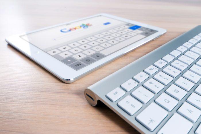 Les différentes manières pour Apple de changer la navigation sur le Web