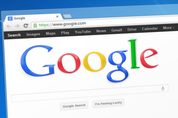 Google My Business permet aux restaurants de se soustraire à la commande en ligne