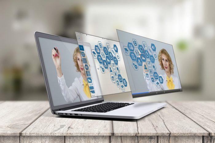 Les nouvelles tendances de marketing digital