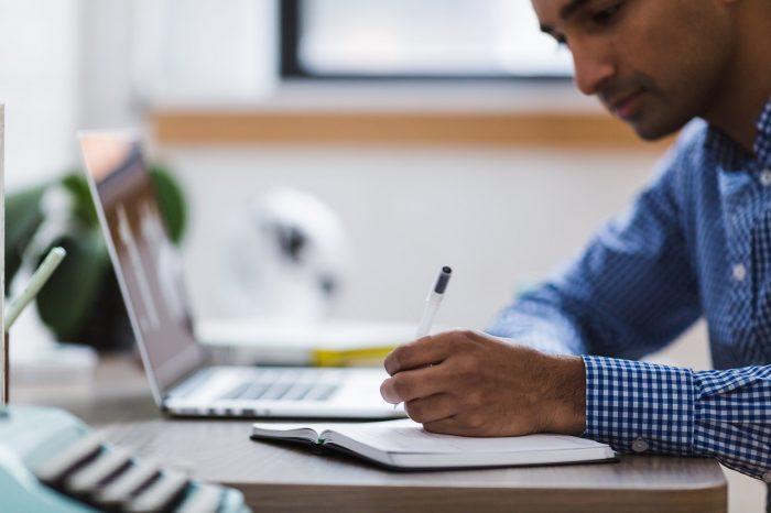 Les meilleures manières de tirer le meilleur parti de votre budget de marketing digital
