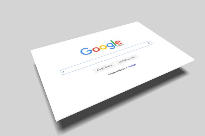 Découvrez comment le référence local peut aider les entreprises à se faire connaître en ligne